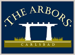 The Arbors Carlsbad